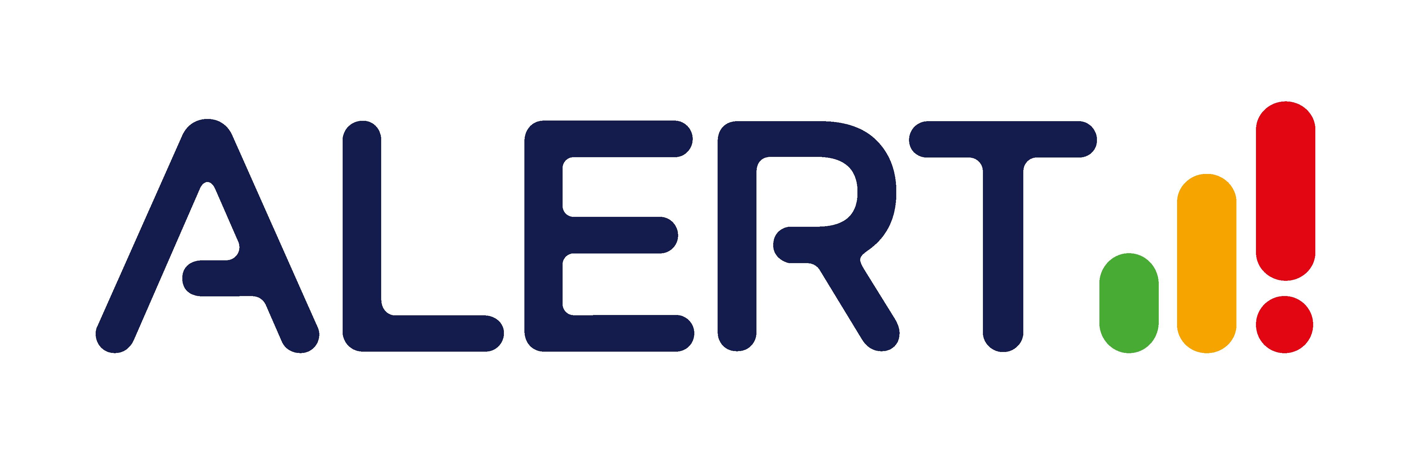 alert-logo-aw-blue.png